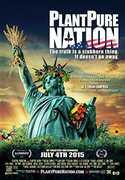 PlantPure Nation , Neal Barnard