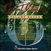 Collectables Gospel Classics, Vol.7