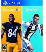 EA Sports 19 Bundle for PlayStation 4