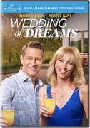 Wedding of Dreams , Robert Grant