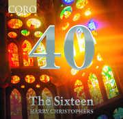 40 , Various Artists