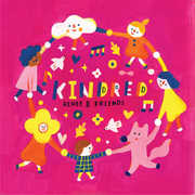 Kindred , Renee & Friends