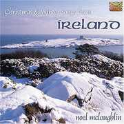 Christmas Winter Songs from Ireland