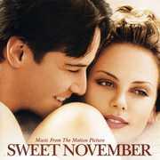 Sweet November (Original Soundtrack)