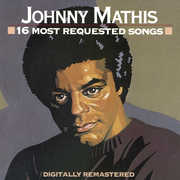 16 Most Requested Songs , Johnny Mathis