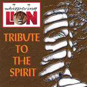 Tribute to the Spirit