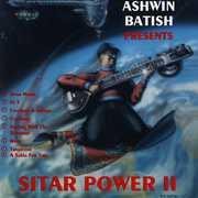 Sitar Power 2