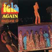 Excuse-O & Monkey Banana , Fela Kuti