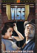 The Vise: Volume 1 , Ron Randell