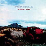 Stoney End , Barbra Streisand