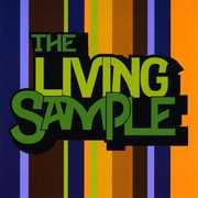 Living Sample