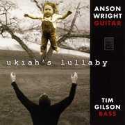 Ukiah's Lullaby