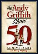 The Andy Griffith Show: 50th Anniversary: The Best of Mayberry , Angela Cartwright