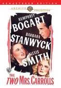 The Two Mrs. Carrolls , Humphrey Bogart