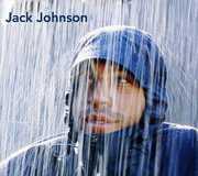 Brushfire Fairytales , Jack Johnson
