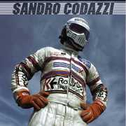 Sandro Codazzi [Import] , Codazzi Sandro