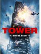 The Tower , Sul Gyung-gu