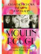 Moulin Rouge , Eve Gray