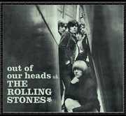 Out of Our Heads (UK) , The Rolling Stones