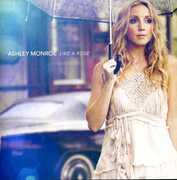 Like a Rose , Ashley Monroe