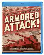 Armored Attack! (aka The North Star) , Anne Baxter