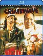 Crimewave , Paul L. Smith