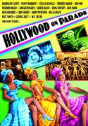 Hollywood on Parade: Volume 1 , Richard Arlen
