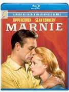 Marnie , Tippi Hedren