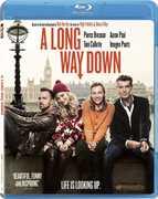 A Long Way Down , Toni Collette