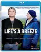 Life's a Breeze , Pat Shortt