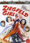 Ziegfeld Girl , Antonio