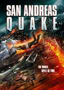 San Andreas Quake , Jhey Castles