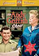 The Andy Griffith Show: The Complete Second Season , Alan Hale Jr.