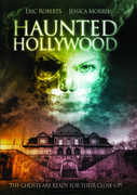Haunted Hollywood , Jean Louise O'Sullivan