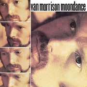 Moondance [Import] , Van Morrison