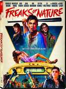 Freaks of Nature , Nicholas Braun