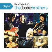Playlist: The Very Best of the Doobie Brothers , The Doobie Brothers