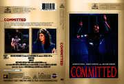 Committed , Jennifer O'Neill