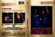 Committed , Jennifer O'Neill
