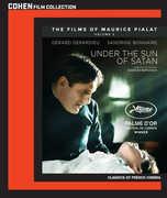 Films Of Maurice Pialat 2: Under The Sun Of Satan , Maurice Pialat