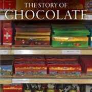 Globe Trekker: Story Of Chocolate