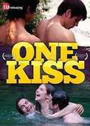 One Kiss (un Bacio)