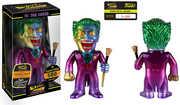 FUNKO HIKARI: DC Heroes - The Joker: Spectrum
