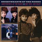 Sweethearts Of The Rodeo [Import] , Sweethearts of the Rodeo