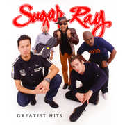 Greatest Hits , Sugar Ray