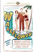 Wallflower , Robert Hutton