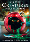 All The Creatures Were Stirring , Jocelin Donahue
