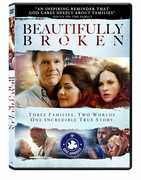 Beautifully Broken , Scott William Winters