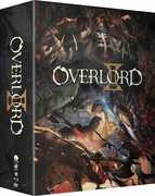 Overlord II: Season Two