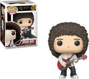 FUNKO POP! Rocks: Queen - Brian May